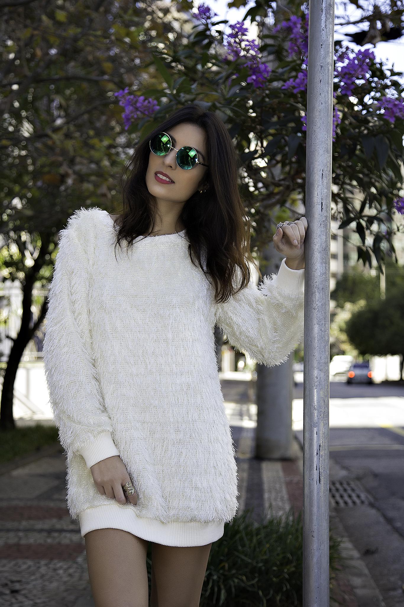 Editorial Inverno Urbano (48)