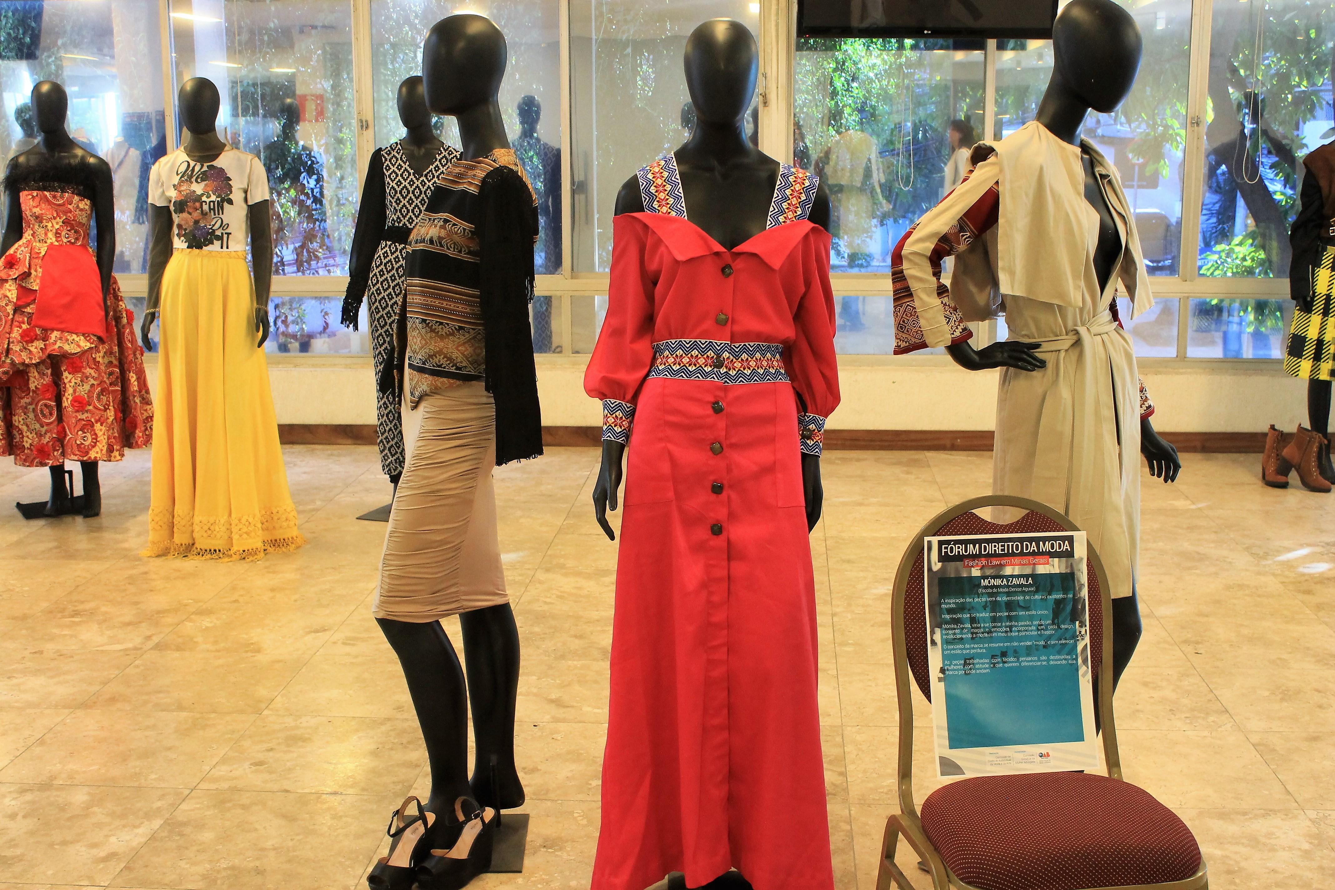 Fórum Direito da Moda (11)